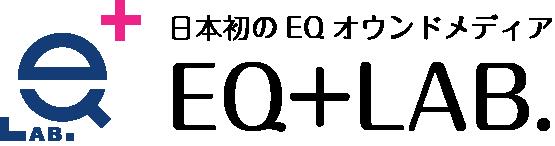 EQ+LAB.